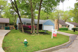 Photo of 7 N White Pebble Court, The Woodlands, TX 77380 (MLS # 27312279)