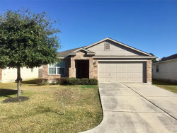 Photo of 4615 Canadian River Court, Spring, TX 77386 (MLS # 27341635)