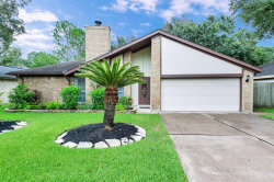 Photo of 1307 Park Knoll Lane, Katy, TX 77450 (MLS # 27357474)