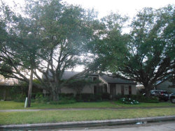 Photo of 11614 BLAIR MEADOW Drive, Meadows Place, TX 77477 (MLS # 27395737)