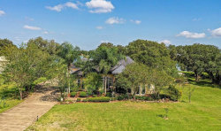 Photo of 844 Sunset Trail, Angleton, TX 77515 (MLS # 27403036)