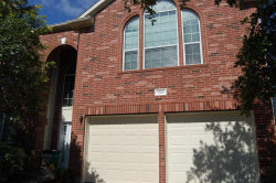 Photo of 2826 Darby Brook Drive, Fresno, TX 77545 (MLS # 27404736)