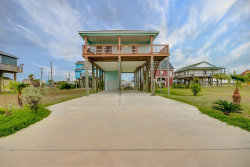 Photo of 13120 Buccaneer Parkway, Freeport, TX 77541 (MLS # 27481593)