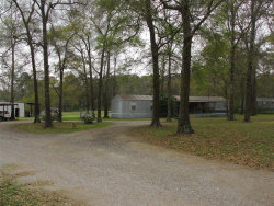 Photo of 13586 Rogers Road, Willis, TX 77378 (MLS # 27491329)