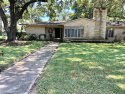 Photo of 301 Bonham Street, Columbus, TX 78934 (MLS # 27529947)