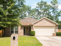 Photo of 17110 Port O Call Street, Crosby, TX 77532 (MLS # 27541329)
