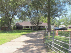 Photo of 1419 Park Drive, Channelview, TX 77530 (MLS # 27607041)
