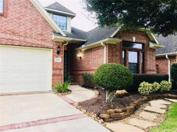 Photo of 4826 Julia Court, Pasadena, TX 77505 (MLS # 27607094)