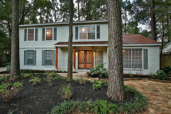 Photo of 10 Kittiwake Court, The Woodlands, TX 77380 (MLS # 27616160)