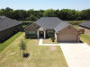 Photo of 129 Majestic Oak Cir Circle, Lake Jackson, TX 77566 (MLS # 27686255)