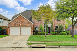 Photo of 12307 Winding Shores Drive, Pearland, TX 77584 (MLS # 27695758)