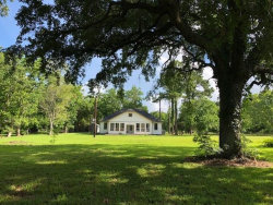 Photo of 515 County Road 773, Angleton, TX 77515 (MLS # 2770047)