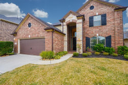 Photo of 7238 Thelfor Court, Spring, TX 77379 (MLS # 2770609)