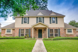 Photo of 18011 Shadow Valley Drive, Spring, TX 77379 (MLS # 27710668)
