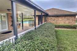 Photo of 6317 Butler Road, Pearland, TX 77581 (MLS # 27762021)
