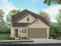 Photo of 15751 Cairnwell Bend Drive, Humble, TX 77346 (MLS # 27764517)
