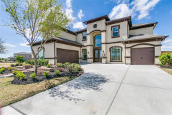 Photo of 16227 Mission Tejas Place, Cypress, TX 77433 (MLS # 27787596)