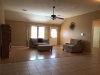 Photo of 1317 28th Avenue N, Texas City, TX 77590 (MLS # 27816568)