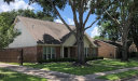 Photo of 21307 Park Brook Drive, Katy, TX 77450 (MLS # 27862194)