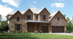 Photo of 15515 Patten Forest Drive, Cypress, TX 77429 (MLS # 27866453)