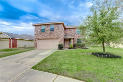 Photo of 21502 Mt Elbrus Way, Katy, TX 77449 (MLS # 27881546)