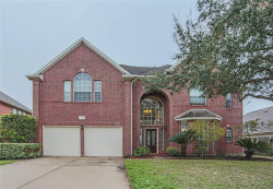 Photo of 9412 Sundown Drive, Pearland, TX 77584 (MLS # 27896009)