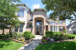 Photo of 4523 Broken Rock Lane, Sugar Land, TX 77479 (MLS # 27929611)