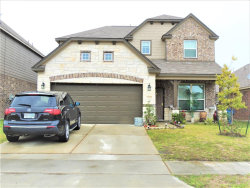 Photo of 3235 Early Light Court, Spring, TX 77373 (MLS # 27972176)