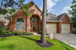 Photo of 13426 Sterling Park Lane, Cypress, TX 77429 (MLS # 27990691)