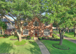 Photo of 3407 Castlewind Drive, Katy, TX 77450 (MLS # 27998112)