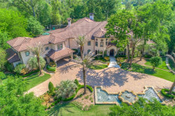 Photo of 10 Estancia Place, The Woodlands, TX 77389 (MLS # 28013225)
