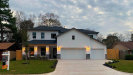 Photo of 10229 Mayfield Road, Houston, TX 77043 (MLS # 28017355)