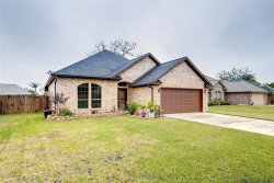 Photo of 106 Blue Jay Drive, Richwood, TX 77566 (MLS # 28034769)