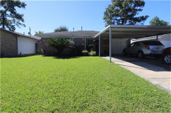 Photo of 14926 Arundel Drive, Channelview, TX 77530 (MLS # 28046931)