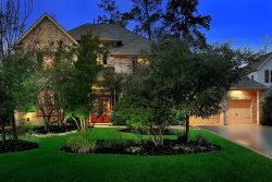 Photo of 91 S Veilwood Circle, The Woodlands, TX 77382 (MLS # 28062762)
