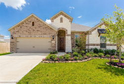 Photo of 3822 Moreland Branch Lane, Katy, TX 77493 (MLS # 28130067)