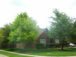 Photo of 22014 Hanneck Court, Katy, TX 77450 (MLS # 28137440)