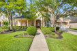 Photo of 14018 Falcon Heights Drive, Cypress, TX 77429 (MLS # 28157039)