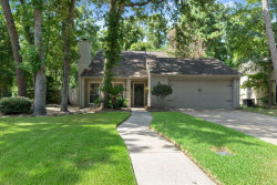 Photo of 3203 Beaver Glen Drive, Kingwood, TX 77339 (MLS # 2823251)