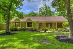 Photo of 1610 Melissa Drive, Spring, TX 77386 (MLS # 28346879)