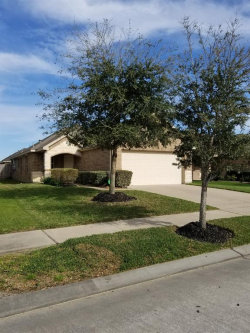 Photo of 13826 Lacy Cove Court, Houston, TX 77034 (MLS # 28420959)