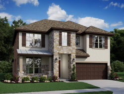 Photo of 12 Sweet Mint Court, The Woodlands, TX 77375 (MLS # 2846557)