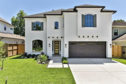 Photo of 1247 Richelieu Lane, Houston, TX 77018 (MLS # 2847183)