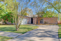 Photo of 13707 Overbrook Lane, Houston, TX 77077 (MLS # 28566211)