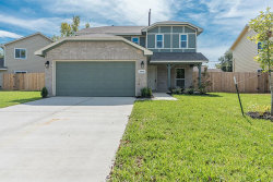Photo of 7006 Herbert, Houston, TX 77023 (MLS # 28574940)