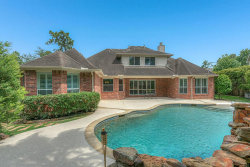Photo of 86 Cezanne Woods, The Woodlands, TX 77382 (MLS # 28624728)