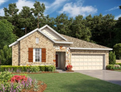 Photo of 14930 Clearwater Heights Lane, Cypress, TX 77429 (MLS # 28653106)