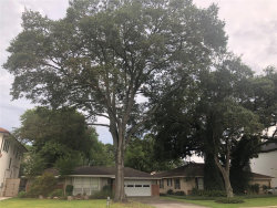 Photo of 4915 Holt Street, Bellaire, TX 77401 (MLS # 28655665)