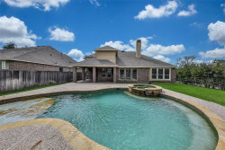 Photo of 22 Homed Lark Place, The Woodlands, TX 77389 (MLS # 28671135)