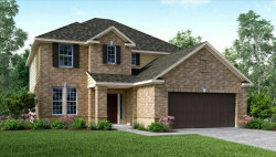 Photo of 59 Melon Summer Drive, The Woodlands, TX 77354 (MLS # 28674527)